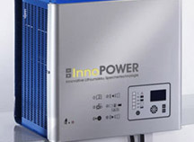InnoPOWER XL